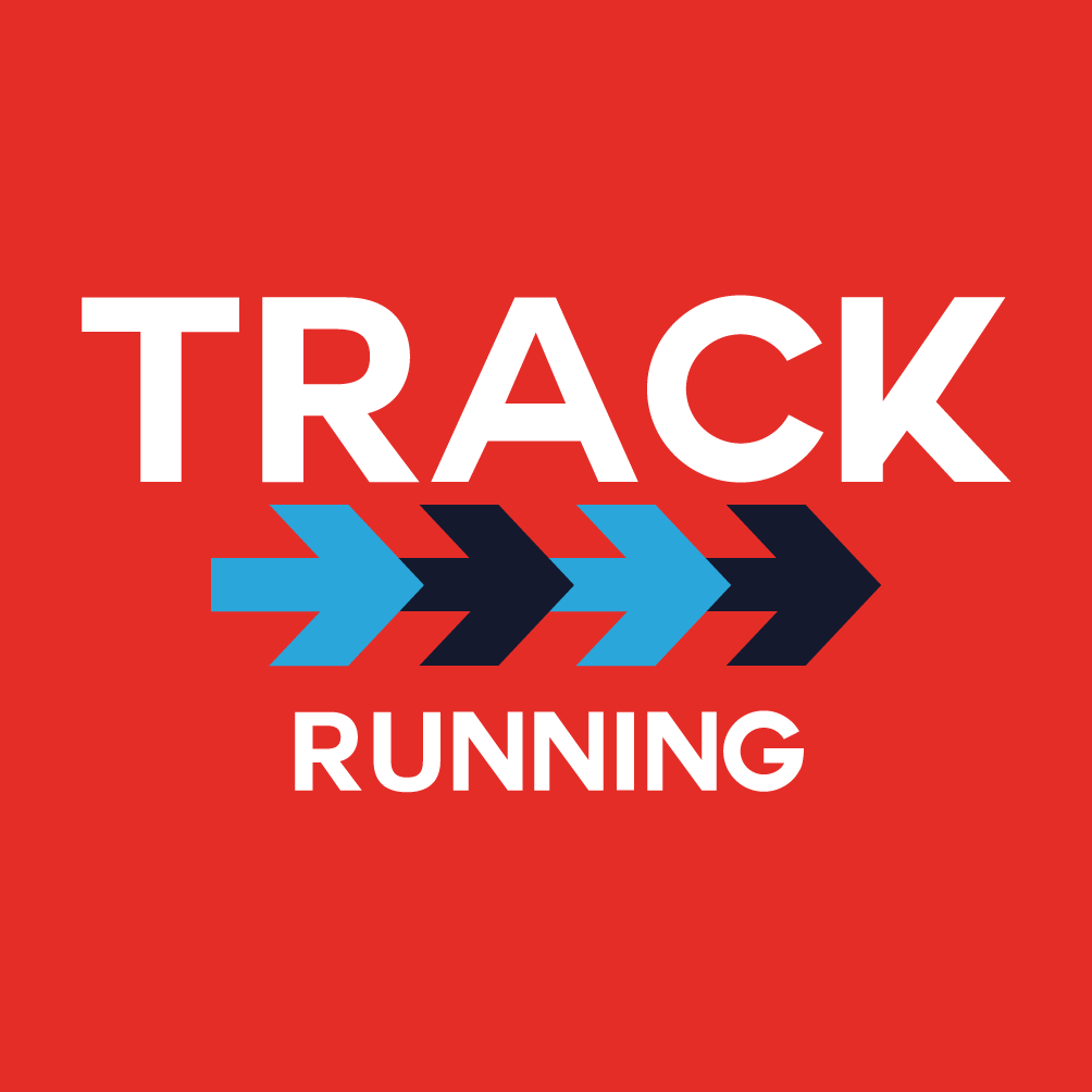 tracksession-graphic